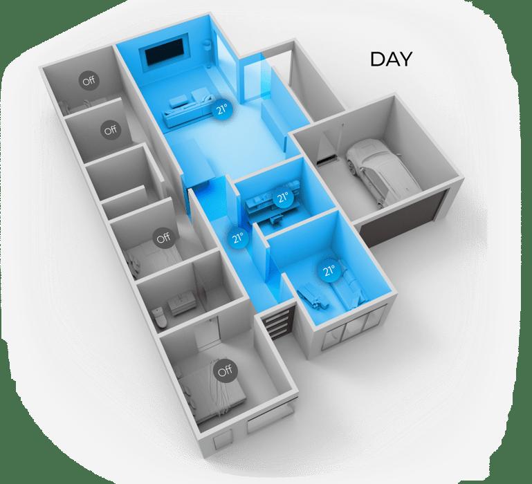 House-Plan-Zoning-Day-3